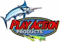 Shop Play Action Fishing Lures & Accessories