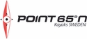 Shop Point 65 Kayaks & Replacement Parts