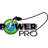 Shop Power Pro Brand