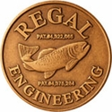Shop Regal Engineering
