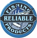 Shop Reliable Fishing