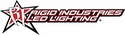 Shop Rigid Industries