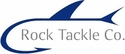Shop Rock Tackle Company