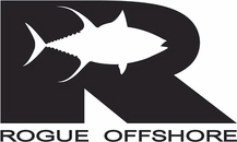 Rogue Offshore