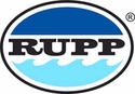 Shop Rupp Marine Boat Supplies & Accessories