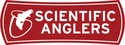 Shop Scientific Anglers