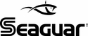 Shop Seaguar