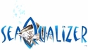 Shop SeaQualizer