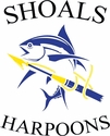 Shop Shoals Harpoons