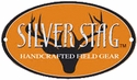 Shop Silver Stag Hunting & Fishing Knives