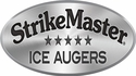 Shop StrikeMaster Ice Augers
