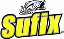 Shop Sufix Braid & Monofilament Fishing Line