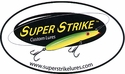 Shop Super Strike Custom Fishing Lures