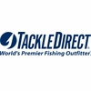 Shop TackleDirect Brand