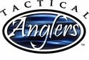 Shop Tactical Anglers Lures & Accessories