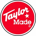 Shop Taylor Made Boating Accessories