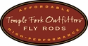 Shop Temple Fork Outfitters Fishing Rods, Reels & Fly Line
