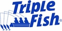Shop Triple Fish