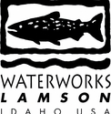 Shop Waterworks Lamson