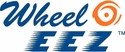 Shop Wheeleez Beach Carts & Accessories