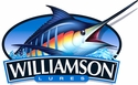 Shop Williamson Fishing Lures & Accessories