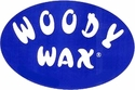 Shop Woody Wax