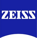 Shop Zeiss