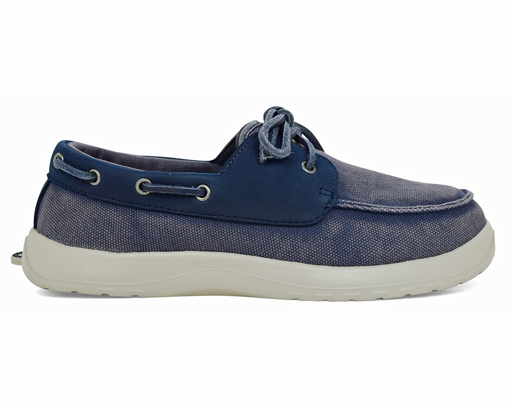 Softscience Cruise Canvas Shoes Tackledirect