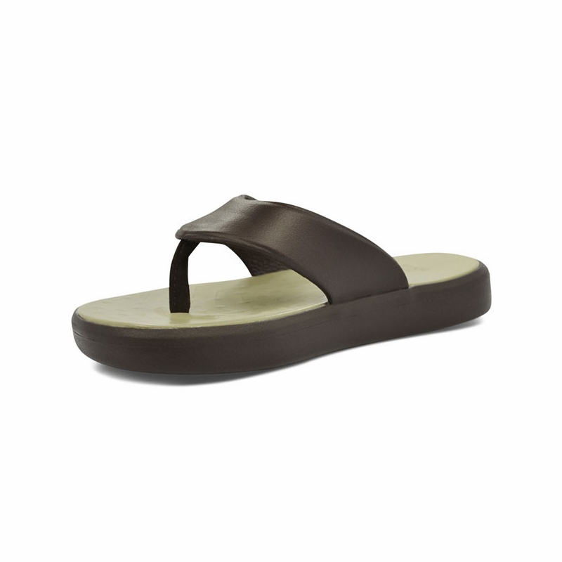 720f4d2592a794 ... SoftScience Skiff Flip Flops TackleDirect promo codes daede e1042 ...