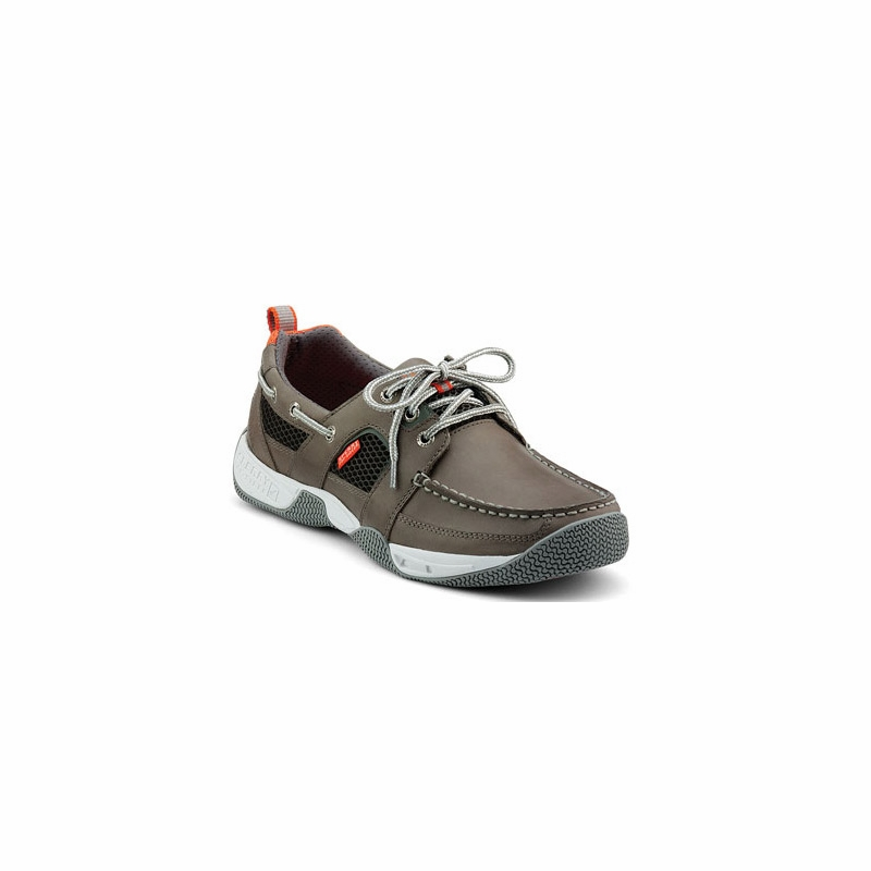 8d948f8dc569 Sperry Top-Sider Sea Kite Sport Moc Boat Shoes