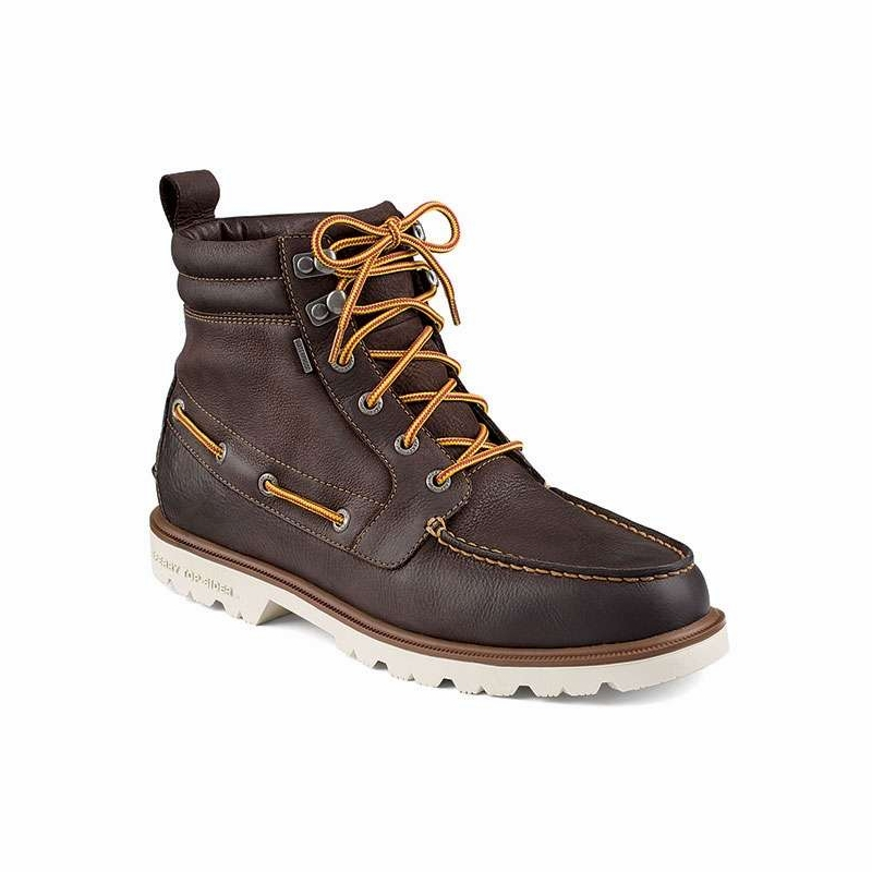 Sperry Top Sider Boat Shoes Sperry Top Sider Tackledirect