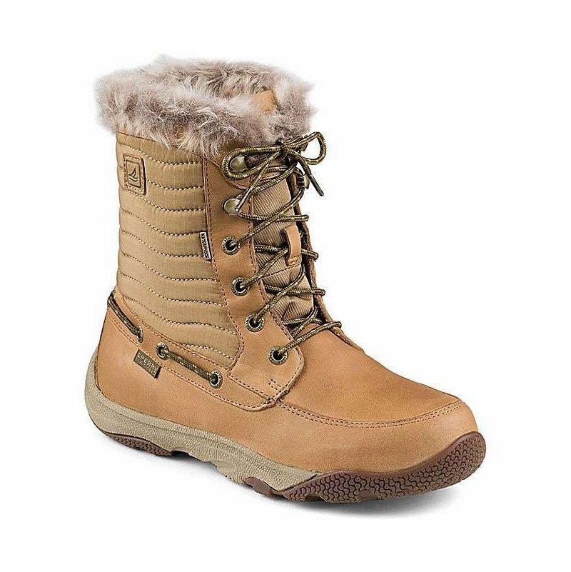 sperry top sider s winter harbor boots tackledirect
