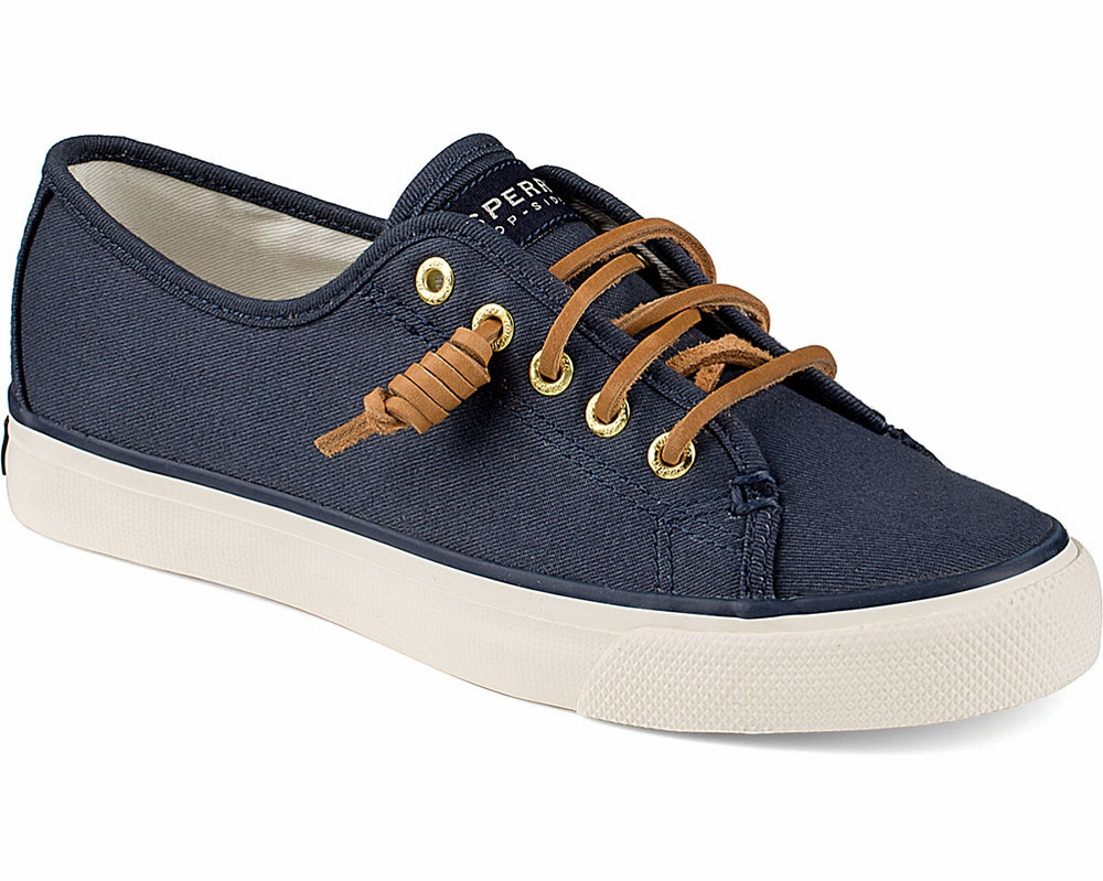 Sperrys Shoes Review