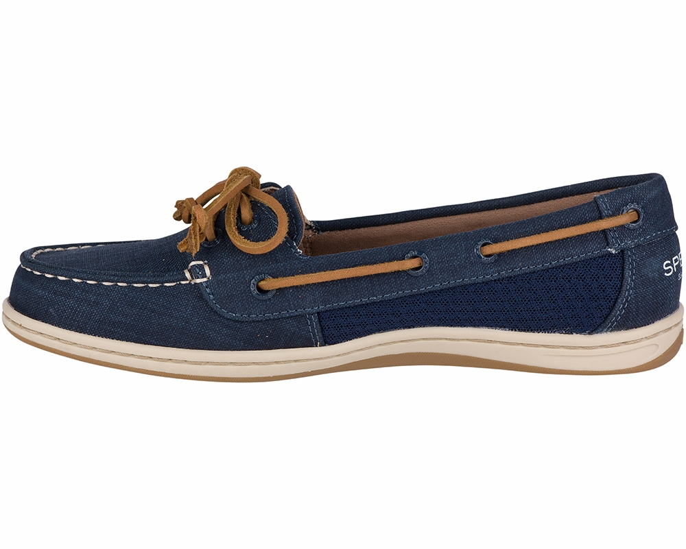 Sperry Water Shoes Review
