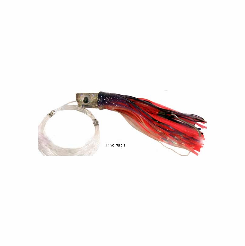 Sportfish products tuna thrasher lures tackledirect for Saltwater fishing supplies