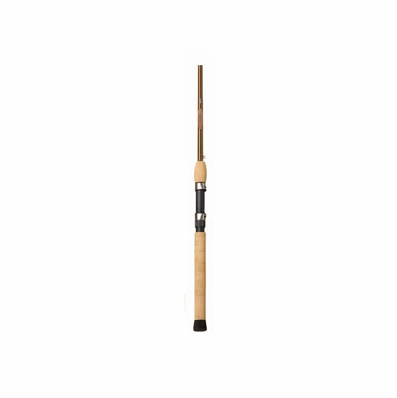 St croix ais66mhf avid inshore spinning rods for St croix fishing poles