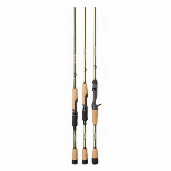 St croix ecs66mf eyecon spinning rod for St croix fishing poles