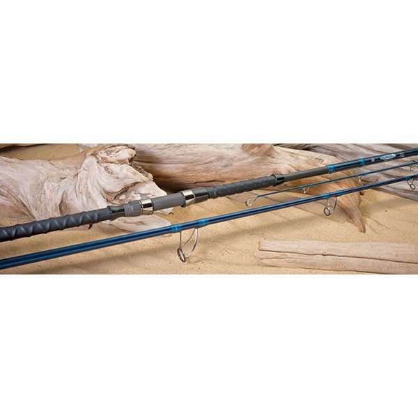 St croix legend surf spinning casting rods new for St croix fishing