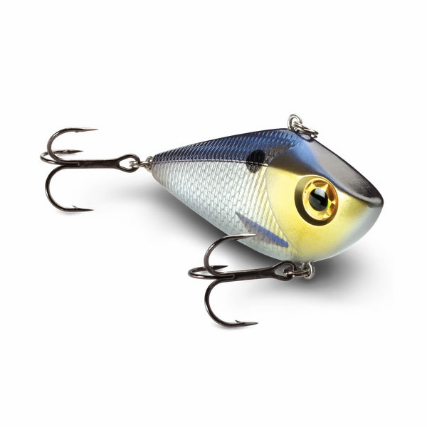 Storm fishing baits for Storm fishing lures