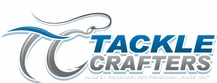 Tackle Crafters