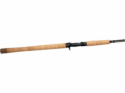Temple Fork GTS BBC7116-1 Gary Loomis Swimbait/Back Bouncing Rod