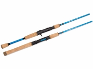 Temple Fork Outfitters Fishing Rods | TackleDirect
