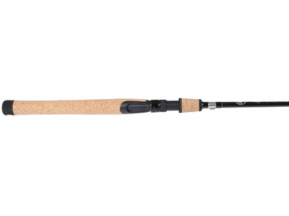 Temple Fork TFG PSS 703-1 Gary Loomis' Signature Series Spinning Rod
