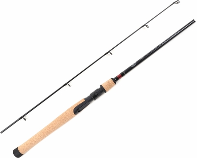 Temple Fork Outfitters TFG TRC 707-3 Gary Loomis/' Signature 3pc Casting Rod