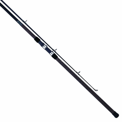 Tica ueha421301s tc2 surf spinning rod tackledirect for Tica fishing rods