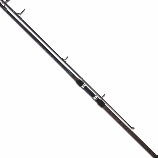 Tica ueha427402s tc2 surf spinning rod tackledirect for Tica fishing rods