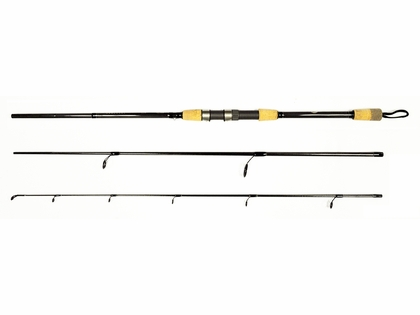 Tsunami TSCS 763MF Travel Kayak Inshore Rod