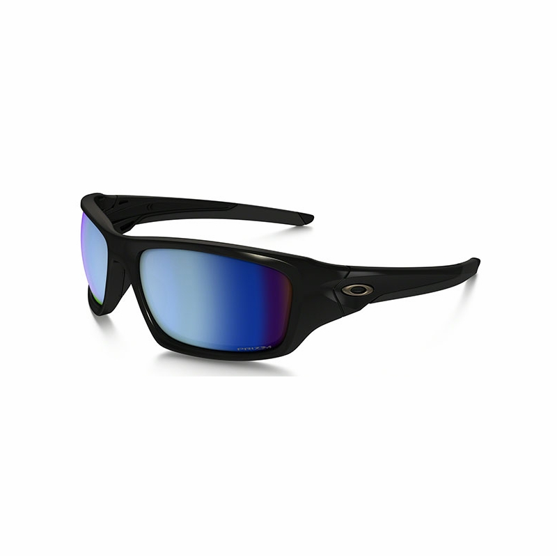 Fly fishing sunglasses oakley for Fly fishing sunglasses