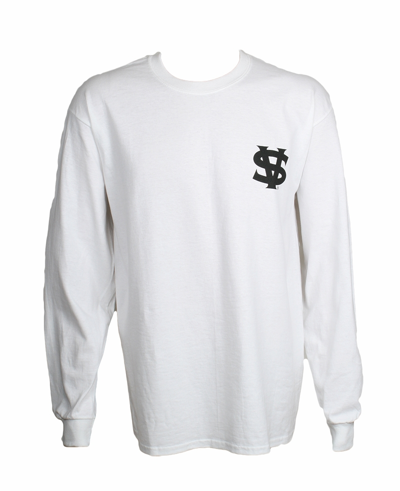 Van Staal Long Sleeve T Shirt 2x Large Tackledirect