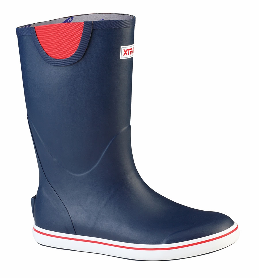 Deck boots 28 images marlin insulated liner fishing for Fishing deck boots